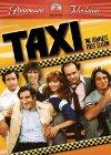 """""""Taxi"""" - 1978"""