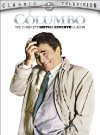"""Columbo"" How to Dial a Murder - 1978"