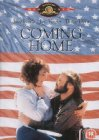 Coming Home - 1978