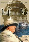 Death on the Nile - 1978
