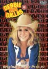 Debbie Does Dallas - 1978