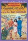 Dona Flor e Seus Dois Maridos - 1976