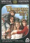 The Further Adventures of the Wilderness Family - 1978