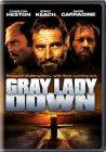 Gray Lady Down - 1978