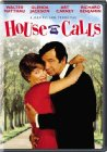 House Calls - 1978