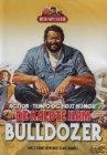 Lo chiamavano Bulldozer - 1978