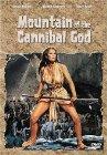 La montagna del dio cannibale - 1978