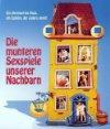 Die munteren Sexspiele der Nachbarn - 1978