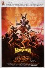 The Norseman - 1978