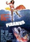 Piranha - 1978