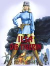 Ilsa the Tigress of Siberia - 1977