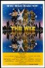 The Wiz - 1978