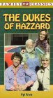 """The Dukes of Hazzard"" - 1979"