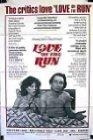 L'amour en fuite - 1979
