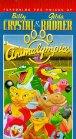 Animalympics - 1980
