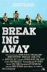 Breaking Away - 1979