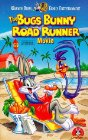 The Bugs Bunny/Road-Runner Movie - 1979