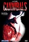 Mondo cannibale - 1980