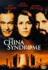 The China Syndrome - 1979