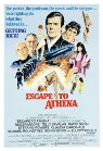 Escape to Athena - 1979