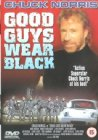 Good Guys Wear Black - 1978