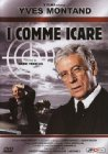 I... comme Icare - 1979
