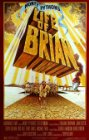 Life of Brian - 1979