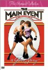 The Main Event - 1979