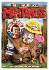 Meatballs - 1979