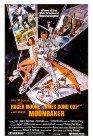 Moonraker - 1979