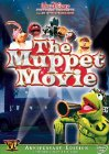 The Muppet Movie - 1979
