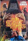 Le notti erotiche dei morti viventi - 1980