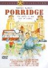 Porridge - 1979