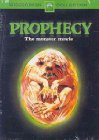 Prophecy - 1979