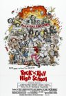 Rock 'n' Roll High School - 1979