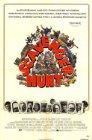 Scavenger Hunt - 1979