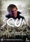 Scum - 1979