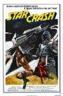 Starcrash - 1978