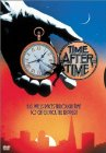 Time After Time - 1979