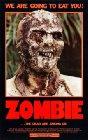 Zombi 2 - 1979