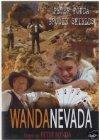 Wanda Nevada - 1979