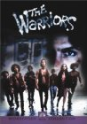 The Warriors - 1979