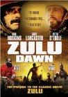 Zulu Dawn - 1979