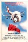 Airplane! - 1980