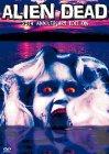 The Alien Dead - 1980