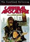 Apocalypse domani - 1980