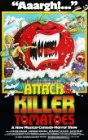 Attack of the Killer Tomatoes! - 1978
