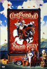 Bronco Billy - 1980