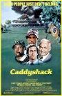 Caddyshack - 1980