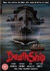 Death Ship - 1980